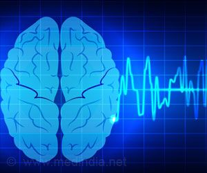 New Insights Into Brain's Connectivity In Neurological Disorders