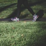 Exercise Helped Me Through My Depression -but Not in the Way You Think