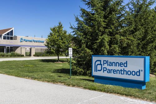 Republican lawmakers want to know how Planned Parenthood got COVID loans meant to help small businesses