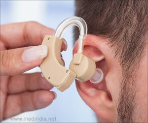 Minimal Use of Hearing Aids by Elder Hispanic/Latino Adults in US