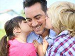 Single dads have higher risk of early death than mothers