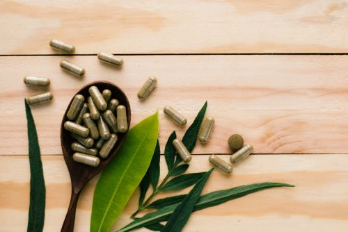 Herbal supplements had another stellar year in 2019 with 8.6% sales growth, ABC report says