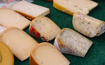 Scientists urge regulators to revisit 60-day rule for raw gouda