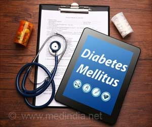 Smart Health: New App to Track Diabetes in Rural India