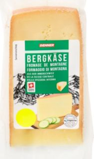 Hospital Listeria cases linked to cheese in Switzerland; one death reported
