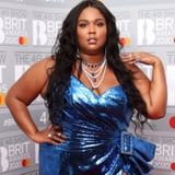 """""""I'm Just Human"""": Lizzo Speaks Up About the Importance of Self-Care and Patience"""
