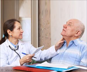 Missing GP appointments is associated with early death