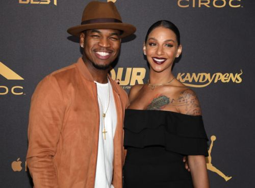Ne-Yo Says He Found 'A New, Comfortable Balance' With His Kids During The Pandemic