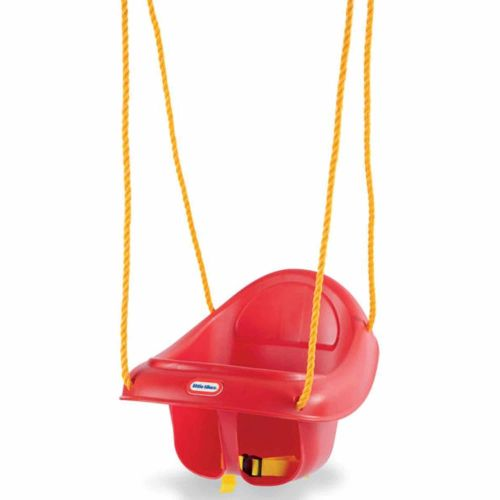 10 Best Outdoor Swings For Kids Of All Ages- Cue The Summertime Fun
