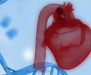 One-size-fits-all Approach Not Applicable for Heart Health