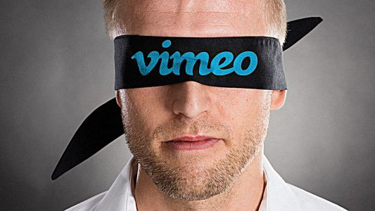 Vimeo is purging ALL vaccine awareness channels as part of coordinated tech censorship sweep