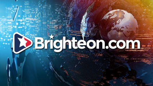 "ALERT: Brighteon.com video platform under extreme threat from internet infrastructure providers, forced to delete all New Zealand shooting videos, essentially ""at gunpoint"" by the globalist controllers of the 'net"
