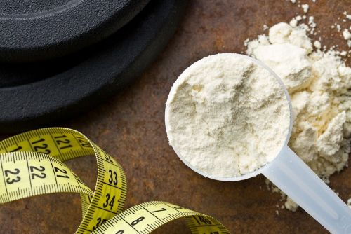 What is Whey Protein Isolate and How Does It Differ from Whey Concentrate?