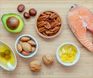 Poor Diet in Adolescence may Impair Brain Activity and Behavior in Adulthood