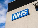 It's not racist to charge health tourists. It's the only way our NHS can survive