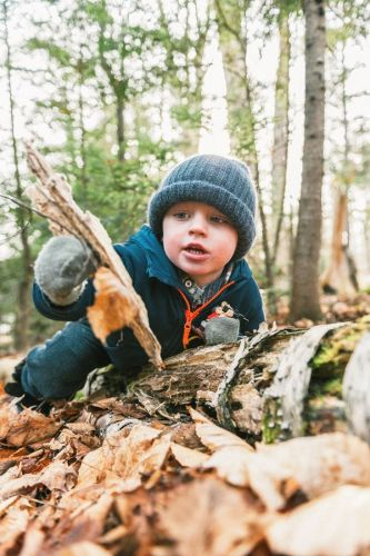 1 Million Students Have Benefited From Outdoor Education Thanks To The National Park Foundation