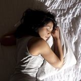 Not Sure If Magnesium or Melatonin Is Better For Sleep? - Here's Where You Should Start