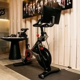 The Original Peloton Bike Is On Sale - Here's How Much It'll Cost You