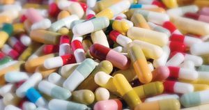 WHO: No antibiotic in development sufficiently addresses drug resistance