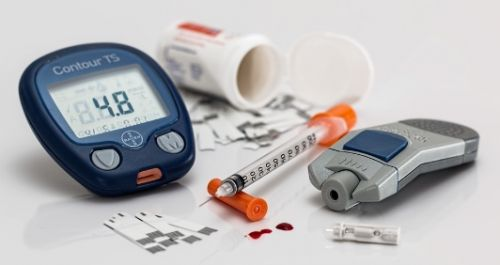 It's not too late: Study shows that reducing glycemic load can reduce the risk of diabetes, even for pre-diabetics
