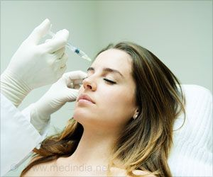 Botox Injections Can Cure Chronic Migraine