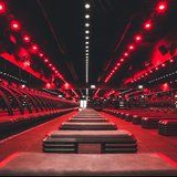 A Barry's Bootcamp Instructor Shares 7 Things You Never Knew About the Cult Favorite