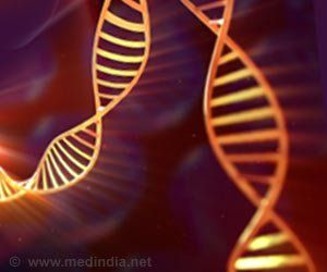 Different Mutations for Blood Cancer Requires Different Targeted Therapies