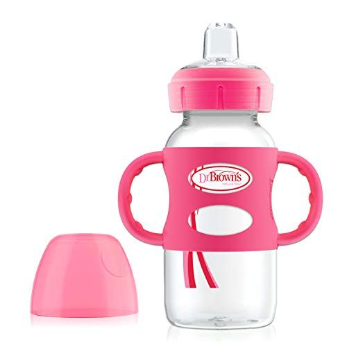 The Very Best Sippy Cups For Transitioning Away From The Bottle