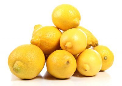 Unusual Side Effects Of Lemon That Will Shock You