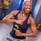 """""""Move Your Boombsey!"""" How Kukuwa Fitness Brought African Rhythms """"Into the Light"""""""