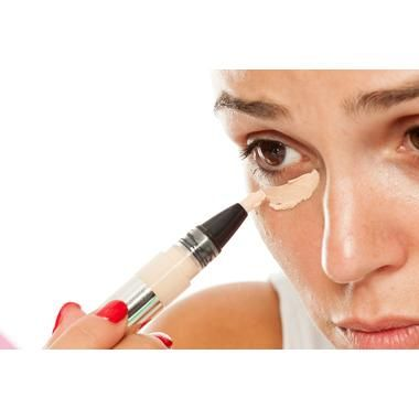 Picosecond Laser for Undereye Circles