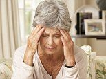Elderly people will suffer at least four diseases