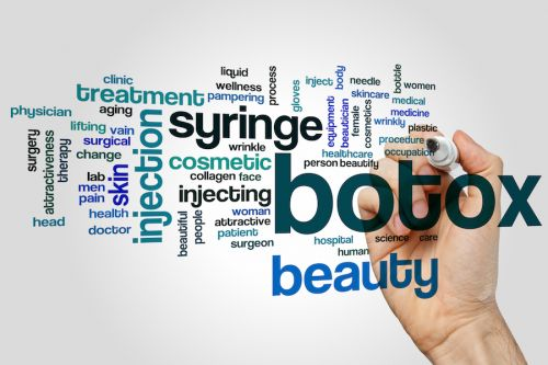 All You Need to Know About Botox®
