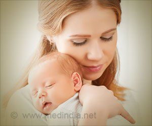 Five Tips To Help Prevent Mother to Child AIDS Transmission