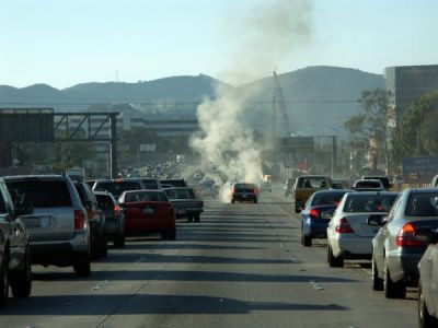 Scientists shocked to discover how many people are dying from Volkswagen's toxic emissions every year