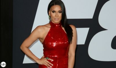 Laura Govan On Completely Changing Her Diet To Lose The Weight After Baby No. 4