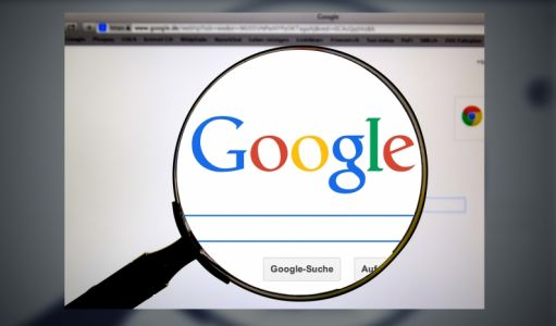 MRC's Brent Bozell: Google too big, too powerful