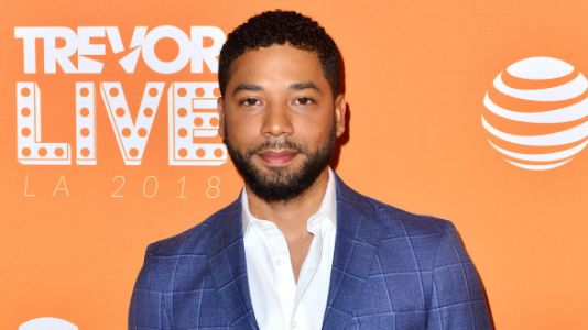 Jussie Smollett's Been Arrested - But That Doesn't Mean We Shouldn't Believe Survivors