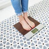 If You Are Experiencing These Negative Symptoms, You Could Be Losing Weight Too Fast