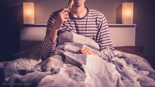 Estrogen found to have a protective effect against the flu; may explain why the disease hits men harder than women