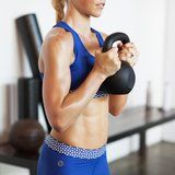 1 Move For a Perkier Bust and Stronger Arms