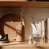 I'm All About Peace of Mind Right Now, and This Is the Diffuser That's Helping Me Stay Calm