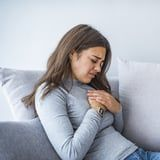 A Breakdown on Heartburn and What's Causing the Discomfort