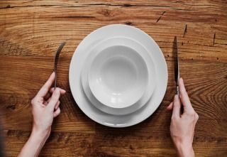 Does the Fasting Mimicking Diet Live Up to the Hype?