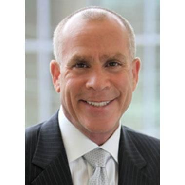 Mitchel P. Goldman Named Chairman of Calecim Advisory Board