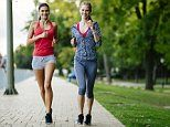 Stopping exercise worsens depression in as little as three days