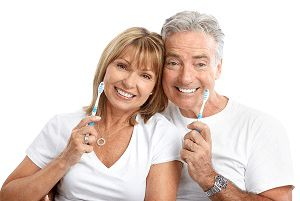 Why Seniors Need Dental Care