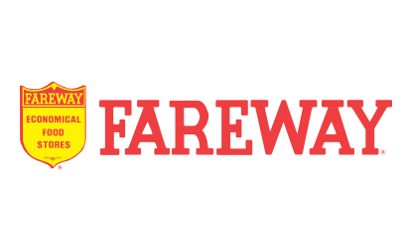 More sick in Fareway chicken salad outbreak; federal suits filed