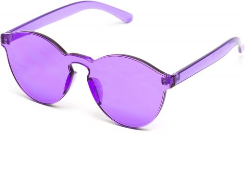 8 Best Sunglasses For Summers Spent In The Yard And Vacations To Come