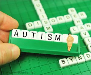 Autism can be Diagnosed With Blood and Urine Tests